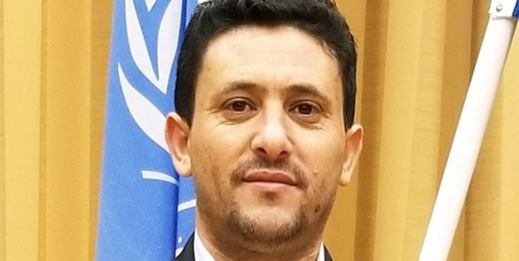 تبادل 7 هزار اسیر در جنگ یمن