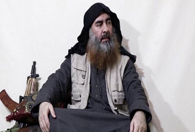 شما نظر بدهید، چرا همزمان با خروج آمریکا از سوریه ابوبکر البغدادی کشته شد؟