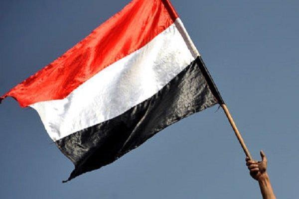 طرح ترور دو وزیر کابینه منصور هادی ناکام ماند