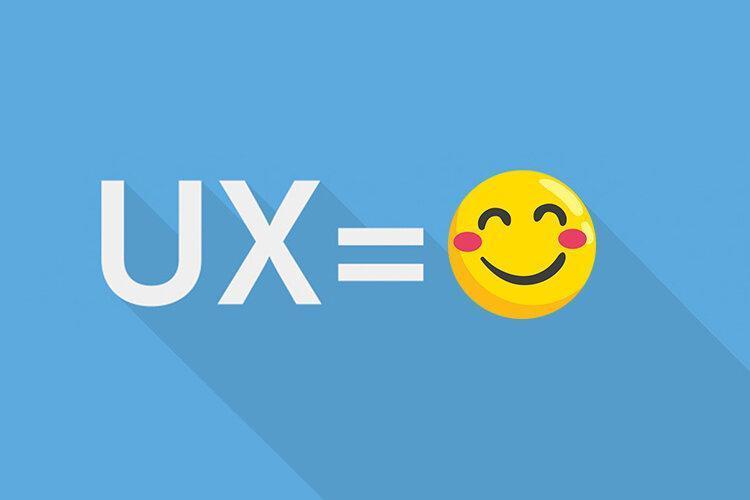 تجربه کاربری یا UX در اپلیکیشن های موبایل چیست و چه اصولی دارد؟