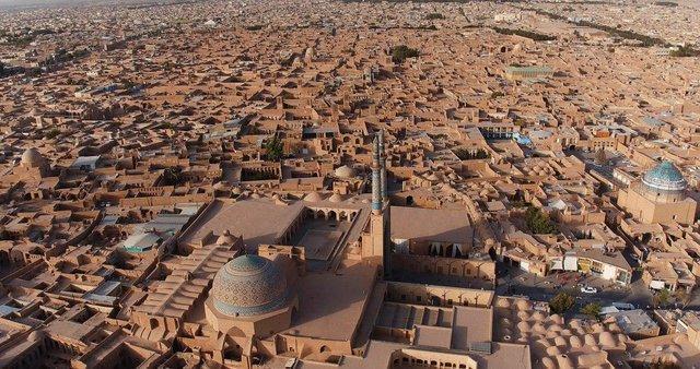 توسعه صنایع دستی ماموریت جدید صندوق احیای میراث فرهنگی کشور