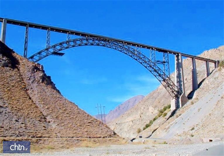 ارسال مستندات شش اثر میراث صنعتی آذربایجان غربی به همایش ثبت ملی میراث فرهنگی صنعتی کشور
