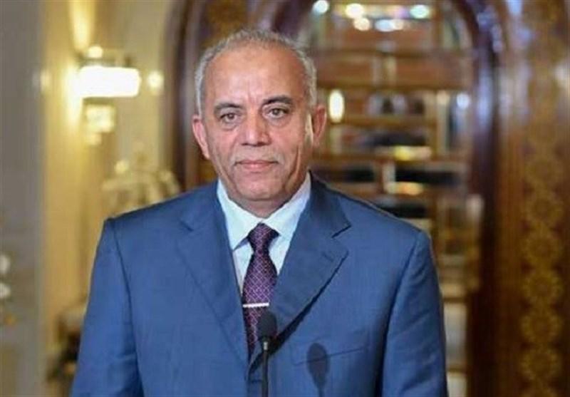 تونس، آنالیز صلاحیت اعضای دولت الجملی