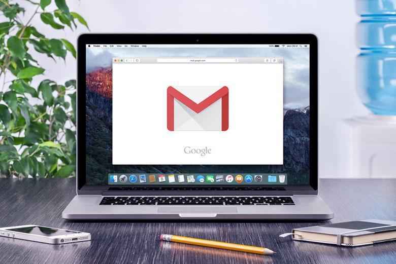 یک ویژگی جدید و جذاب در جی میل: امکان ارسال ایمیل های قدیمی به صورت ضمیمه در ایمیلی دیگر