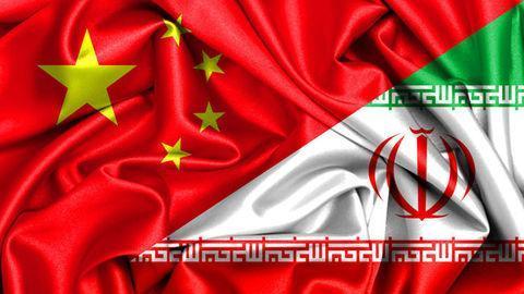 توصیه های سفارت کشورمان در پکن درباره ویروس کرونا