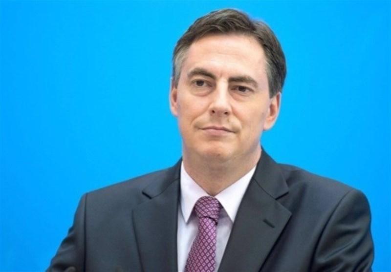 مقام مجلس اروپا: تنظیم مناسبات تجاری در دوران گذار مدنظر جانسون ممکن نیست