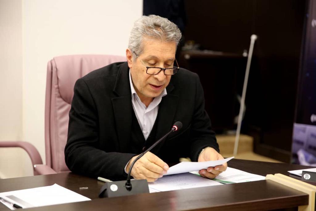 دانشگاه الزهرا (س) در رتبه بندی های بین المللی خوش درخشیده است ، صعود 88 پله ای در رده بندی دانشگاه های سبز جهان