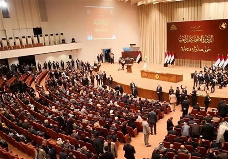 تصویب قانون جدید انتخابات عراق، تغییر سازوکار از لیستی به فردی