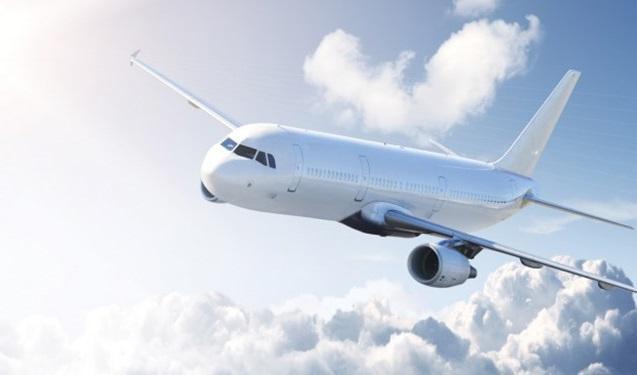 نقص فنی هواپیمای RG قشم ایر، انتقال مسافران با پرواز های دیگر