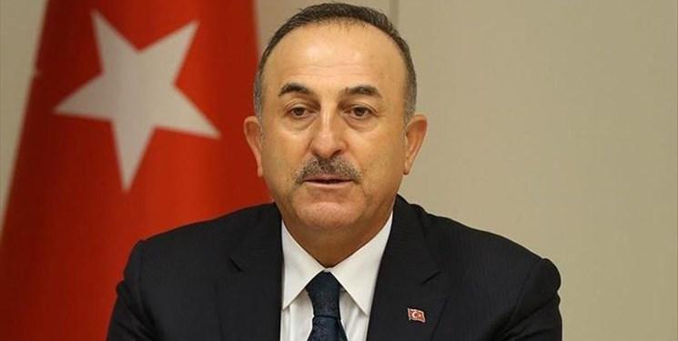 سفر هیات ترکیه ای به مسکو برای رایزنی درباره ادلب در روز دوشنبه