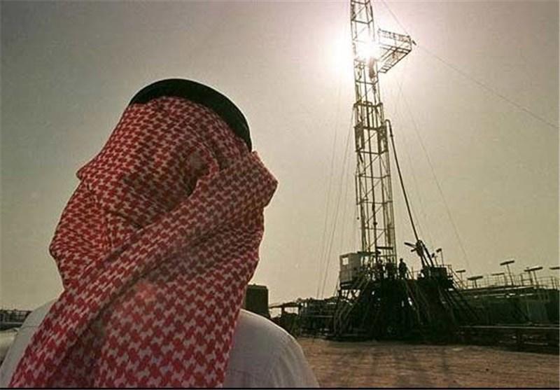 افزایش 36 درصدی صادرات نفت عربستان به چین