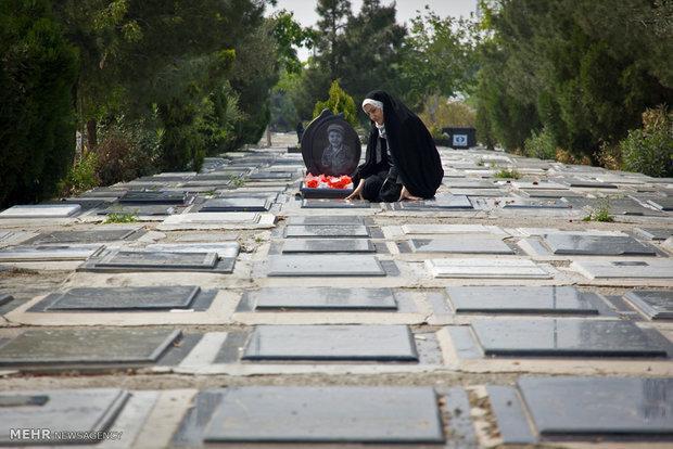 علت مرگ ایرانی ها در سال گذشته ، شرایط بغرنج یک استان در مرگ ومیرها