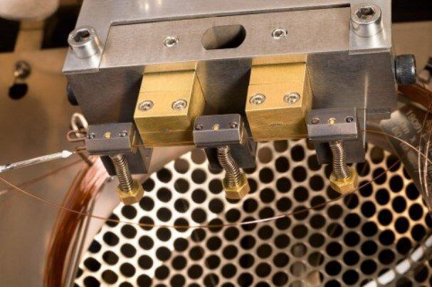 تجاری سازی طرح های نوآورانه نانو تسهیل شد