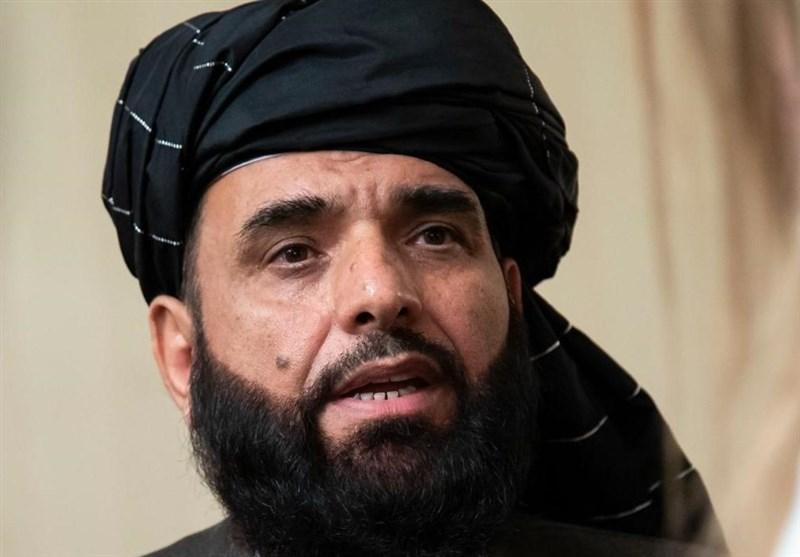 دفتر سیاسی طالبان: هیچ توافقی برای آتش بس نداریم