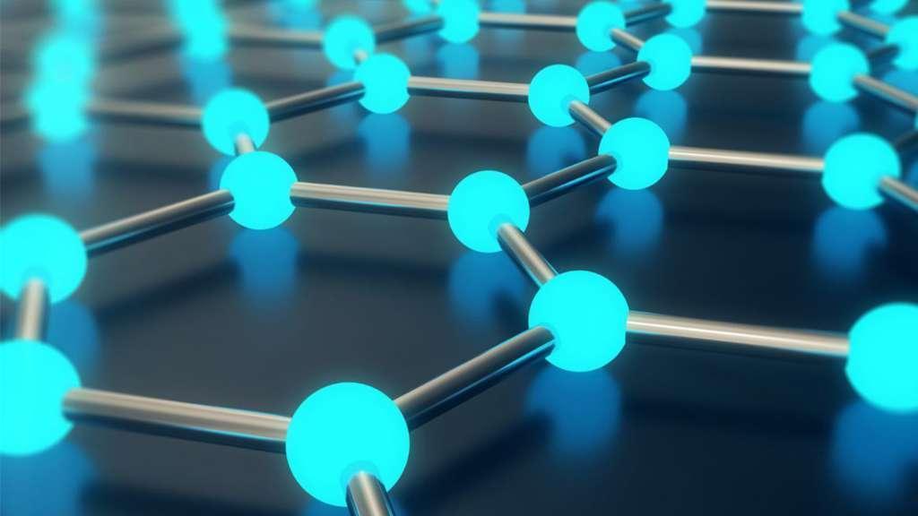 پژوهشگران نانوکامپوزیت شفاف در برابر پرتو مادون قرمز فراوری کردند