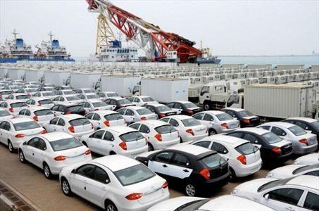 قیمت روز خودرو یکشبه 27 بهمن ، بازار راکد خرید و فروش خودرو و افزایش قیمت آن