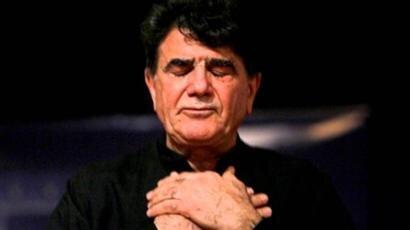 ترخیص محمدرضا شجریان به تعویق افتاد