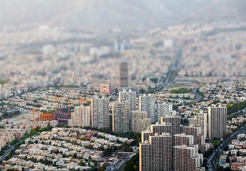 بازار مسکن سال جاری روی آرامش را خواهد دید