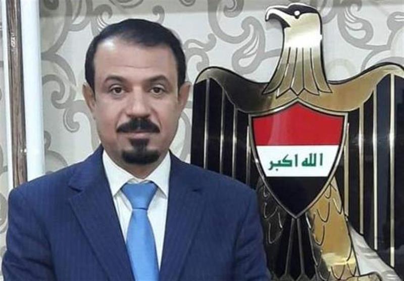 مصاحبه، کارشناس عراقی: کمیته ویژه ای برای پیگیری موضوع اخراج نظامیان آمریکایی تشکیل شده است