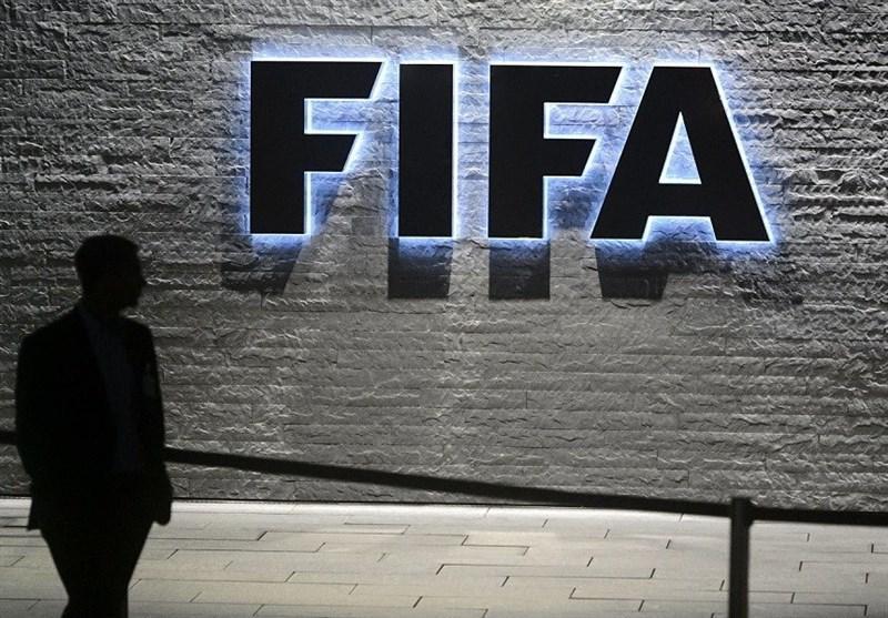 فیفا پاسخ نامه فدراسیون فوتبال ایران را داد، تأکید بر مواضع قبلی و عدم برگزاری انتخابات تا اصلاح اساسنامه