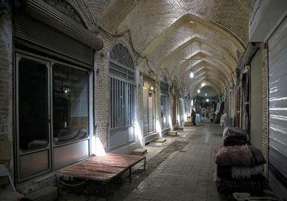 تشدید رصد بازار در زنجان