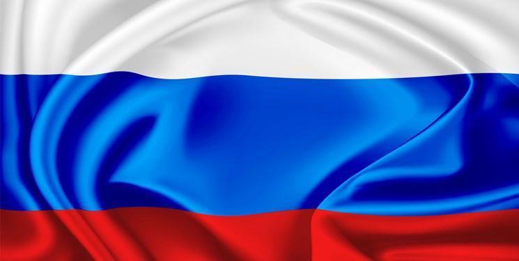 روسیه: تحریم های آمریکا علیه ایران مایه تأسف و نگرانی است