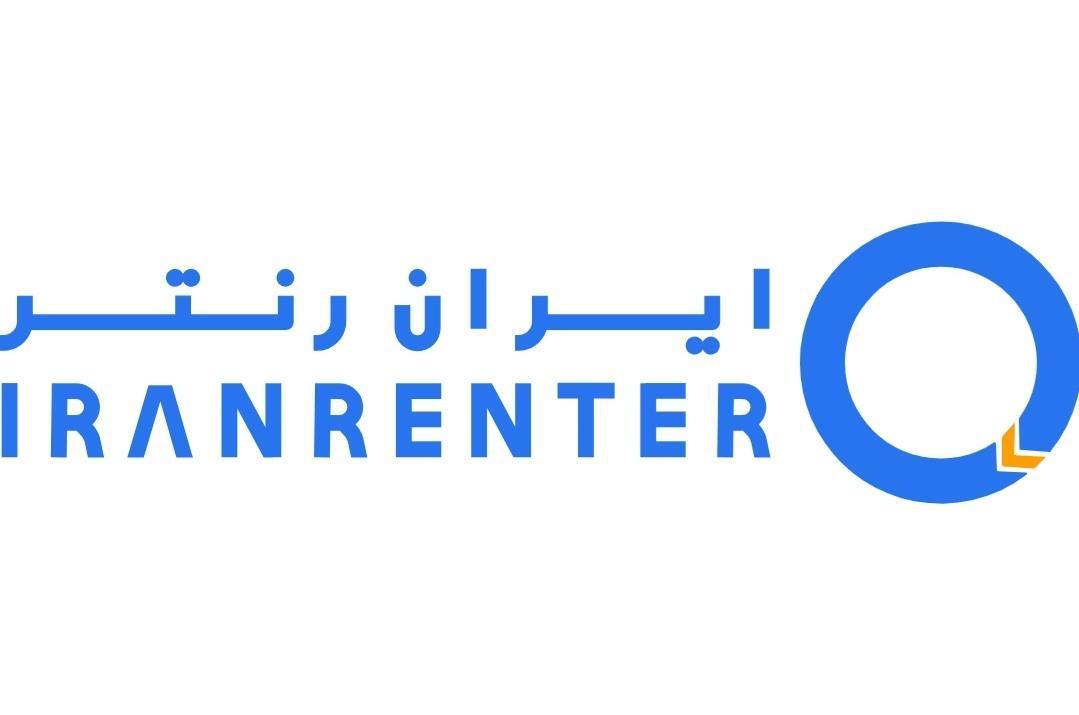ایران رنتر اولین گزارش فروشگاه های آنلاین خود را منتشر کرد