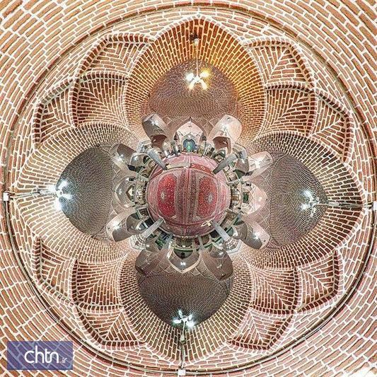 بازدید مجازی از 195 جاذبه گردشگری در آذربایجان شرقی