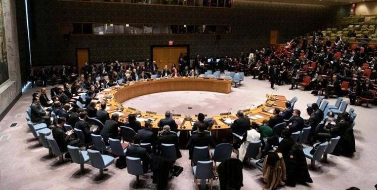 پیش نویس قطعنامه تونس برای اقدام فوری جهانی در مقابله با کرونا