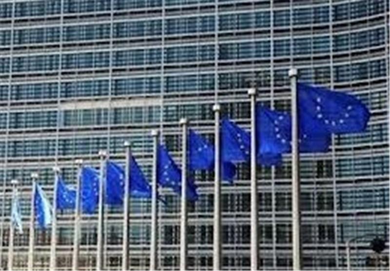 هشدار کمیسیون اروپا درباره کمبود داروهای بیماران کرونایی در کلینیک ها