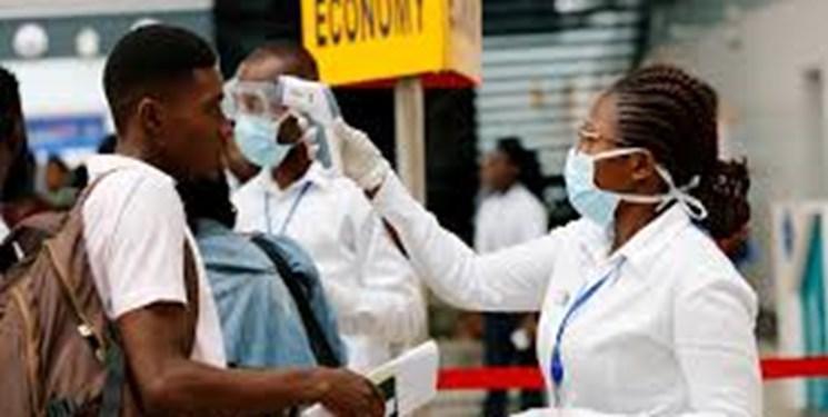 اتیوپی، دومین کشور پرجمعیت آفریقا برای مقابله با کرونا شرایط اضطراری اعلام نمود