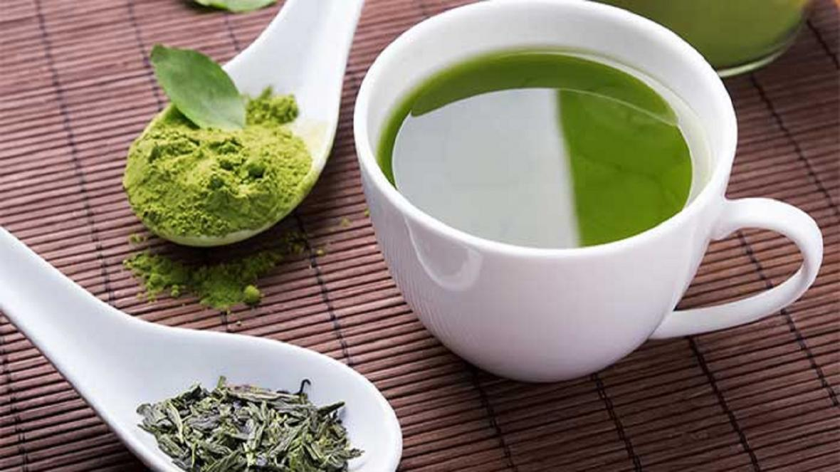 دمنوش گیاهی فوق العاده که حساسیت خوراکی را از شما دور می نماید