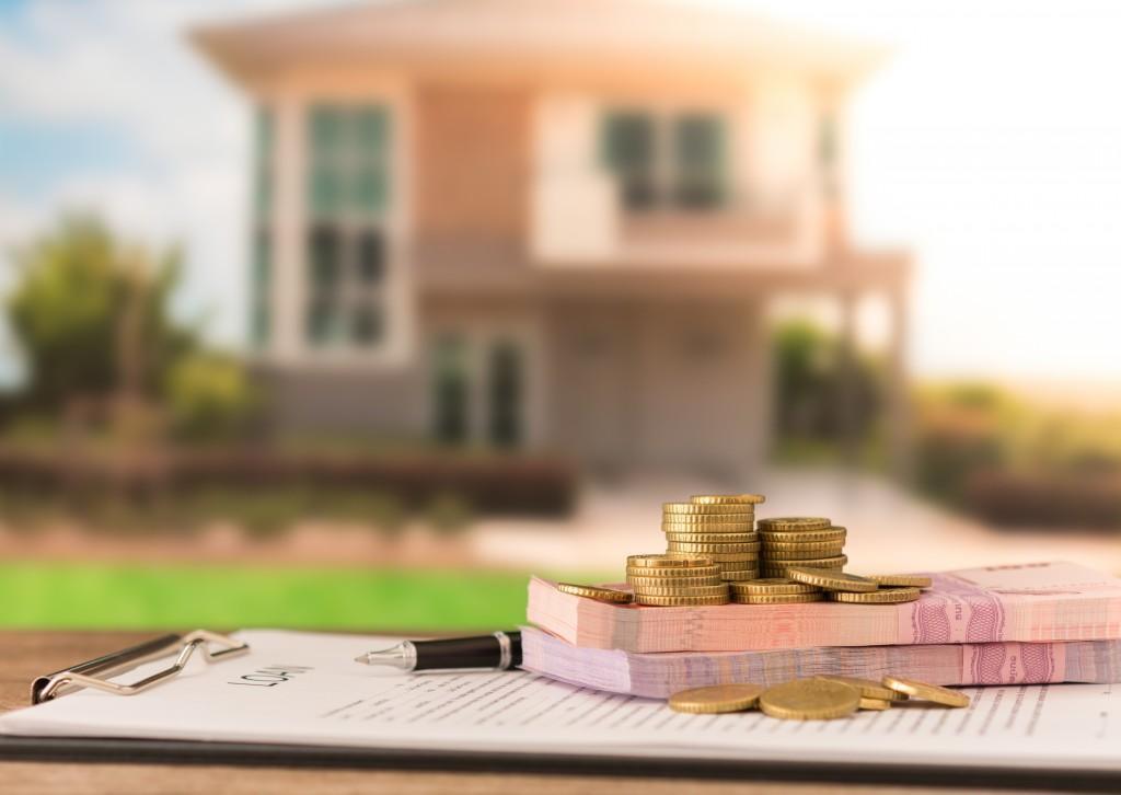 برای خرید خانه چه وام هایی می توان گرفت؟