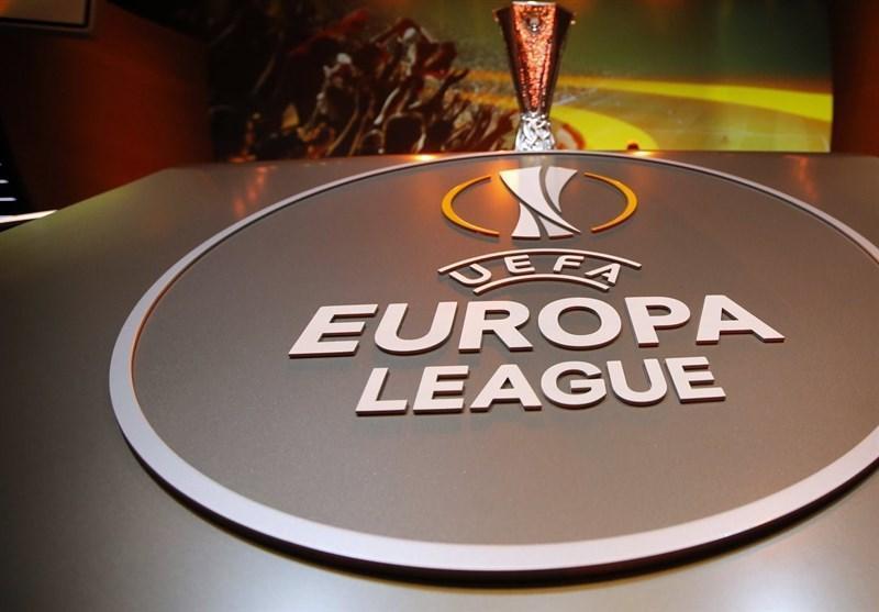 تاریخ احتمالی برگزاری ملاقات فینال لیگ اروپا