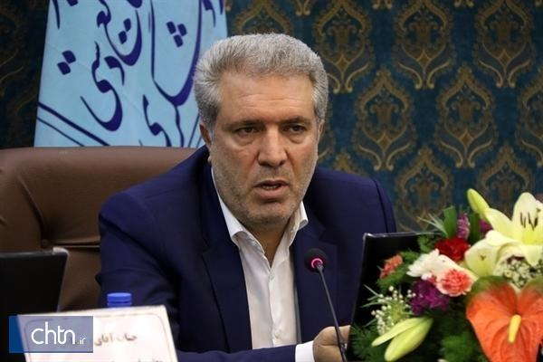 بازسازی گردشگری ایران زودتر از پیش بینی ها رخ داد