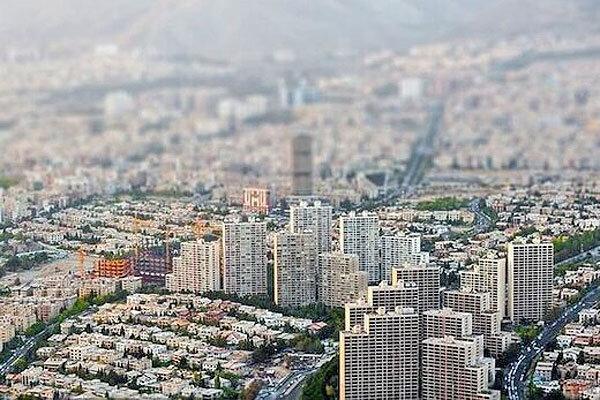 مسکن در ارزان ترین منطقه تهران متری چند است؟ ، مقایسه حق مسکن کارگران با نرخ اجاره یا خرید مسکن