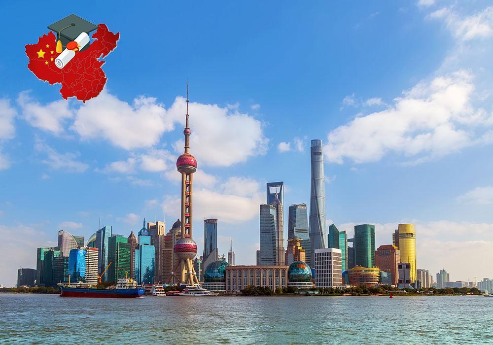 تحصیل کارشناسی در چین 2020 (شرایط اخذ پذیرش تحصیلی دورۀ کارشناسی در چین)