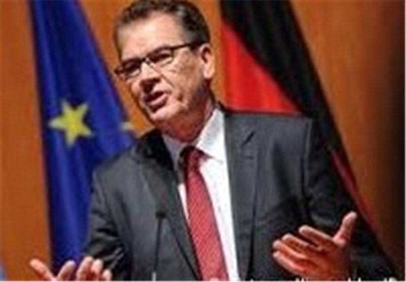 آلمان: رفتار اروپا در قبال آفریقا در دوران کرونا شرم آور است
