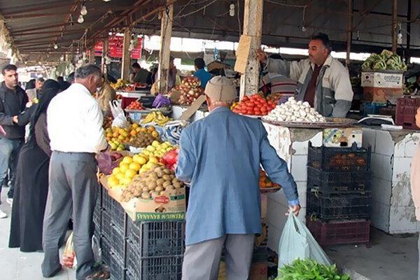 تاکید فرماندار گناوه بر تامین کالاهای اساسی در بازار