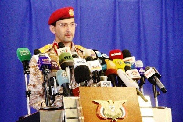 جنگنده های سعودی بیش از 250 بار آتش بس ادعایی در یمن را نقض کردند