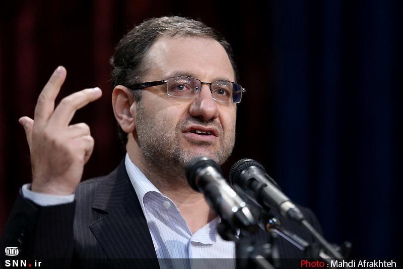 موسوی: مدافع شفافیت آراء نمایندگان بی هیچ تبصره ای هستم، بعضی معتقدند طرح شفافیت باید اصل 69 را هم در نظر بگیرد