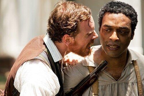 نگاهی به آثار ضد نژادپرستی سینمای دنیا