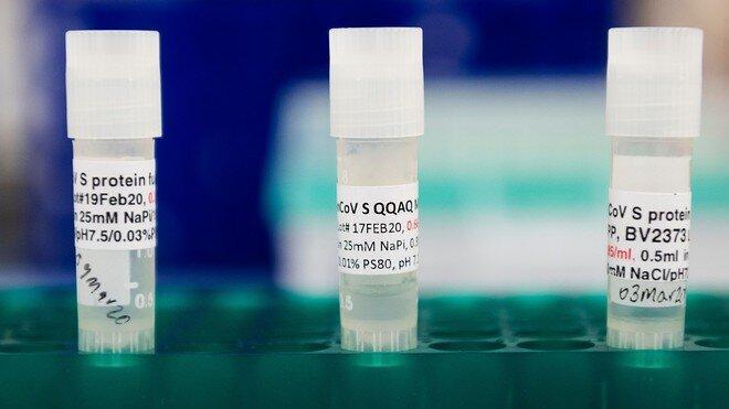واکسن آمریکایی کرونا در آفریقای جنوبی آزمایش می گردد