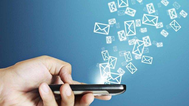مراقب پیامک های واریزی دروغین باشید