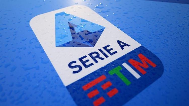 مشخص تاریخ آغاز فصل جدید فوتبال ایتالیا