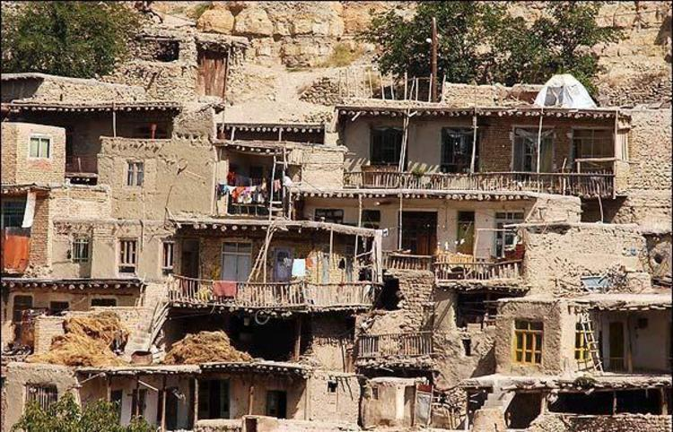 حمایت بیمه ای برکت از 80 هزار خانه روستایی خراسان شمالی