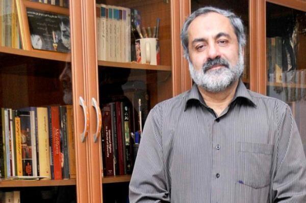 خبرنگاران برپایی مراسم محرم و حفظ سلامت را باید ادغام کرد
