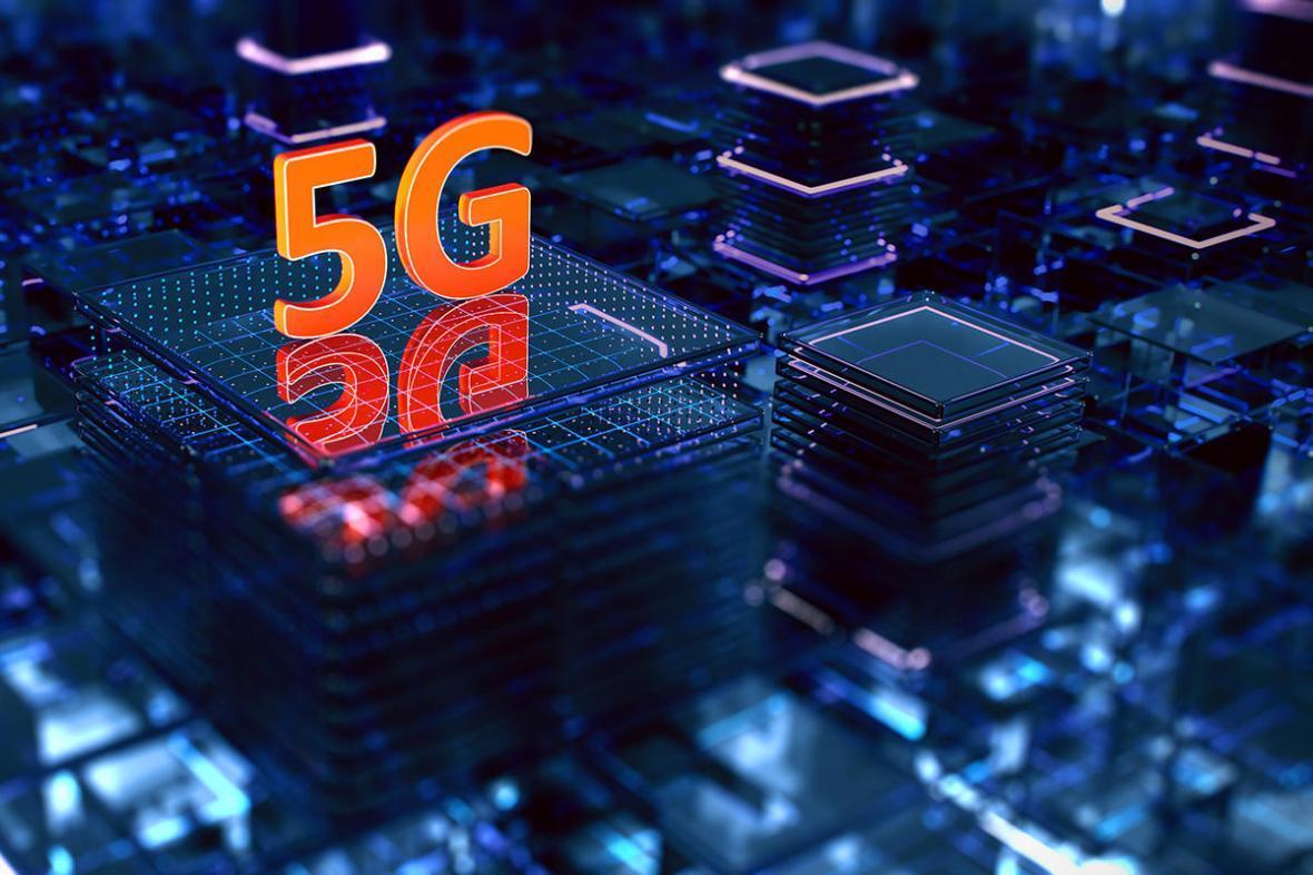 5G چگونه فناوری است؟