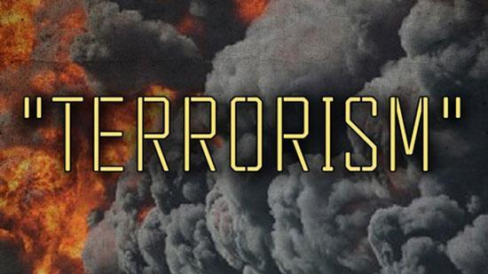 اختلال ها و نیاز های ارضانشده تروریست ها