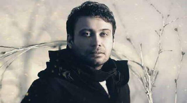 فریدای محرمی با صدای محسن چاووشی